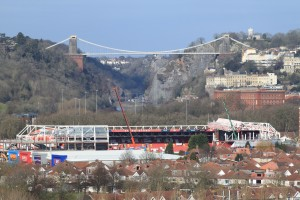 Ashton Gate 18.02.2015 034 photos Photos Ashton Gate 18